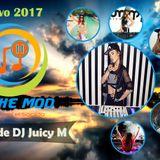 Special DJ Juicy M