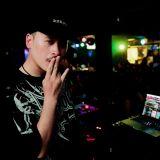 DJ ZK ยืนลอยๆเหมือนคอยยาดม_EP 2