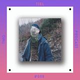 tanzen.macht.glücklich Podcast #008 by tiel