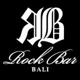 ROCK BAR BALI Sunset guest mix