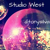 Studio West Mix