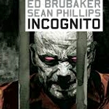 DJ INCOGNITO-weed-DNB...