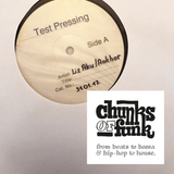 Chunks of Funk vol. 58: Liz Aku, Eric Lau, Oddisee, Clyde Stubblefield, J Dilla, Big L, KRS-ONE, …