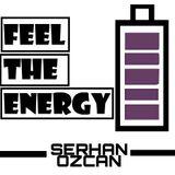 Feel The Energy 01
