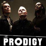 The Prodigy - Live @ Roskilde Festival (Denmark) - 07.03.2012