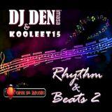 Rhythm and Beats 2