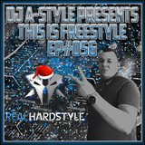 This Is Freestyle EP#056