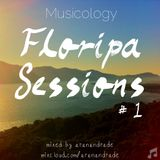 Musicology Floripa Sessions #1