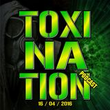 TOXINATION 16-04-2016