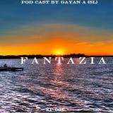 FantaZia #EP004