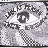 Insane (Live - EMX - EM1 & Radiohead) _ The Depression will also seek you !!!