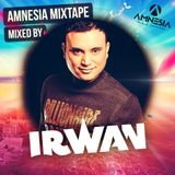 Official Urban Mixtape By Irwan