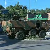 A ação das Forças Armadas no Rio adianta alguma coisa?