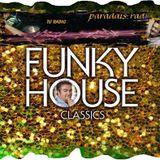 Funky by Randy