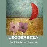 Pisa Book Festival 2011 - Sergio De Angelis, Leggerezza