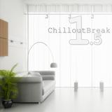 Chillout Break 1.5