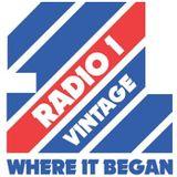 Radio 1 The First 10 Years - with Alan Freeman  (1977)