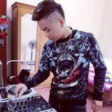 Nhạc Hưởng Chết Người ^_^ DJ TRIỆU MUZIK MIX - 01637273111- (Fly Vol.54).mp3 (178.4MB)