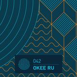 Sound Butik Podcast 042 - Okee Ru