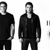 Lets Get Lit Wednesday Episode 002 - S.H.M & Axwell & Ingrosso 5th Year Anniversary