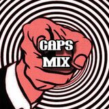 Caps mix #01 - Gamma - 08.12.2014