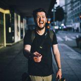 dave_cold-best_of_2015_(continuous_dj_mix_pt._2)