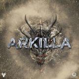 Arkilla | Mix.03 | Hardstyle