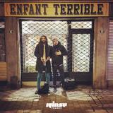 Bunkaball Records avec Marvy & Don Rimini - 08 Janvier 2019