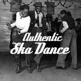 Authentic Ska Dance
