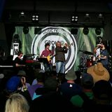 Terence Blanchard - GroundUp Music Festival - North Beach Bandshell - Miami Beach, FL - 2017-2-11