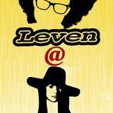 Dealers Beat@Leven 30.11.2013