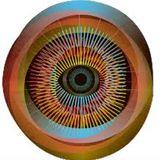 PEPS LIVE @ NAYAS SUN SOL SEPT 17TH 2012