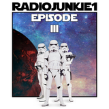 Episode III - Mix 2015