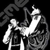 Sarcastro & MC Caesar - Live @ DnB Noize (2009-Sep-24)