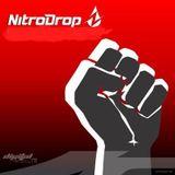 NitroDrop - Live @ Radiozora, 03_2015