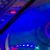 Funk Me Up Vol.2 (www.comency.net) - Funky House -