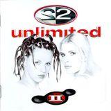 2 Unlimited:II