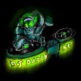 Dance mix3