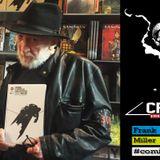 CRACK #97 Comics: Frank Miller 10-10-2017