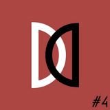 Duplo-Duplo #4 - Warriors, Warriors e mais Warriors!