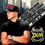 Kevin Roldan - Hit's - Skyman Deejay