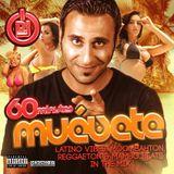 Muévete (Latino Mix 2015)