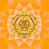 magiclantern - habitual ritual
