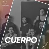 Cascabel Radio Handpicks @Cuerpo at Resonance Extra LONDON