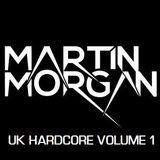 UK Hardcore Volume 1