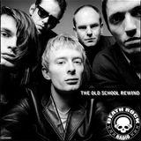 DEATH ROCK RADIO - THE OLD SCHOOL REWIND 2016 EP2