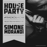 House Party 07.05.2016