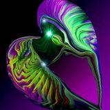 PsyProgressiveMix11.11.2012!!!;))