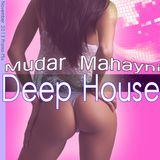 Mudar Mahayni November 2013 Promo Mix