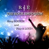 The ROCK Emporium - 77